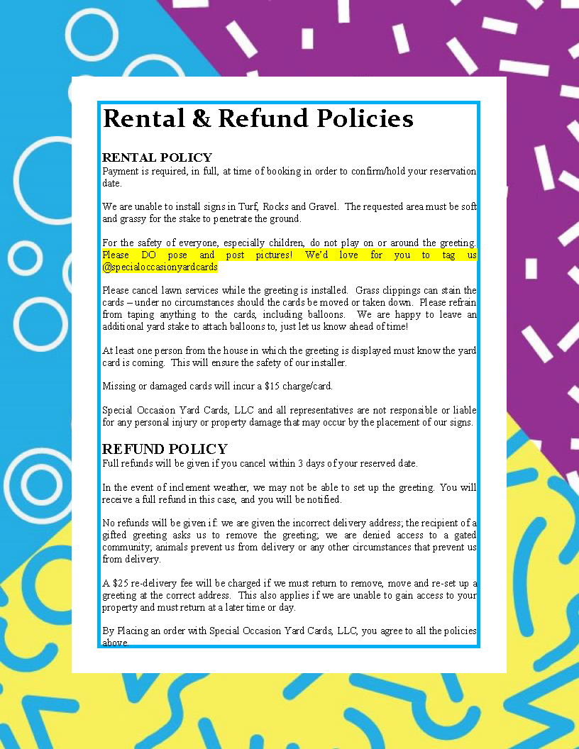 https://www.specialoccasionyardcards.com/wp-content/uploads/2020/06/SO-Rental-and-Refunds.png